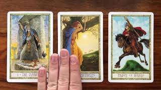 Daily Tarot Reading for 15 October 2018   Gregory Scott Tarot