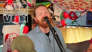 """TEA LEAF GREEN - """"One Condition's Enough"""" (Live in Napa Valley, CA 2014) #JAMINTHEVAN"""