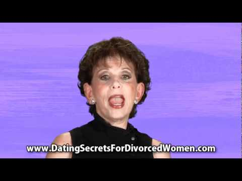 How To Meet Women: Dating After Divorce. from YouTube · Duration:  5 minutes 5 seconds