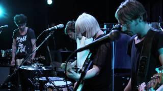 The Raveonettes - Dead Sound (Live on KEXP)