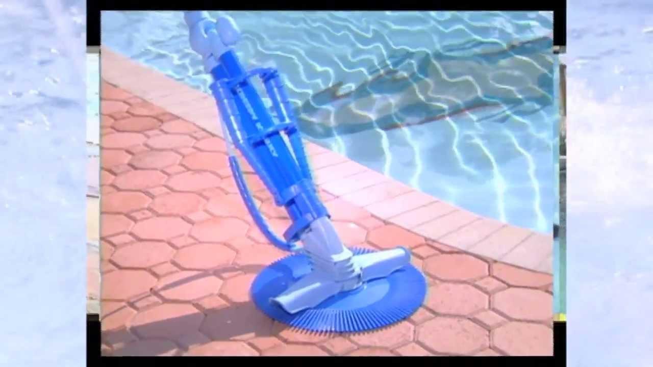 Kreepy Krauly® Automatic Pool Cleaner by Pentair