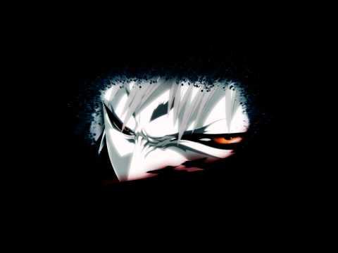 Bleach - Morning Remembrance/Soundscape to Ardor Remix