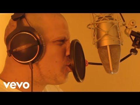 Youtube: Rim'K – Paris la nuit (Session Studio) ft. Nekfeu