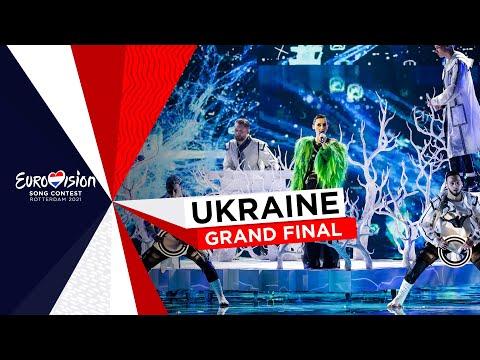 X ფაქტორი - გიორგი ნაკაშიძე   X Factor - Giorgi Nakashidze