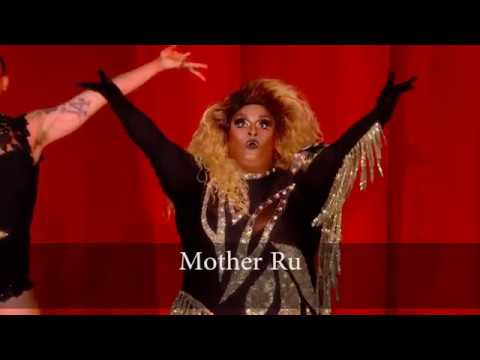 JDF - Call Me Mother Lyrics