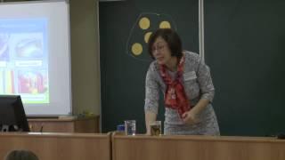 Урок физики, Клюкина_Т.В., 2014