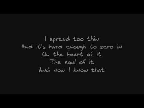 Alexz Johnson - YouTube Music Videos