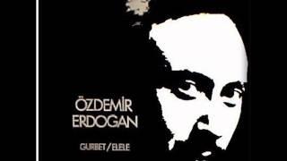 Özdemir Erdoğan-Gurbet-1973