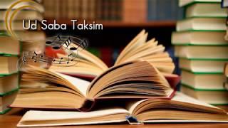 Peşrevler Ve Taksimler Eşliğinde Kitap Okumak