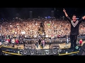 Martin garrix - Animal Trance watch 2016