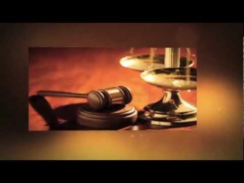 Marc Ben-Ezra - Real Estate Attorney Miami