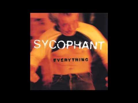 SYCOPHANT - Fear of Flying