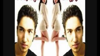 DEEJAYUSUF VS BENNI BENASSI California Dreams Remix 2010