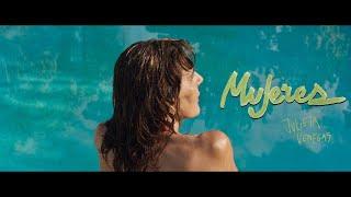 Julieta Venegas - Mujeres (Video Oficial)