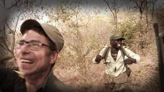 Personal Hunting Safari (Full Length)