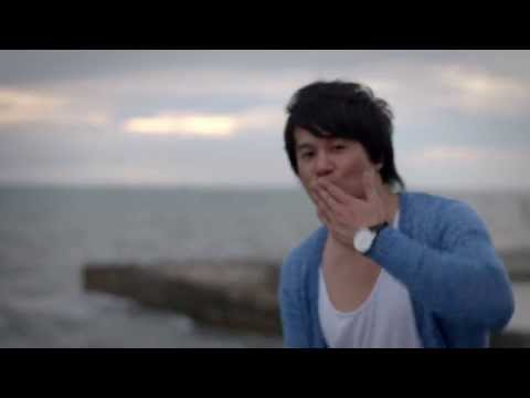 MY KOOL VIET NAM - THANH BUI [OFFICIAL MUSIC VIDEO]