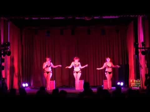 Betty Blaize - Rhinestone Revue 2012 from YouTube · Duration:  4 minutes 3 seconds