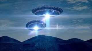 重力論と UFO の推進原理、Promotion principle of gravity theory and UFO.