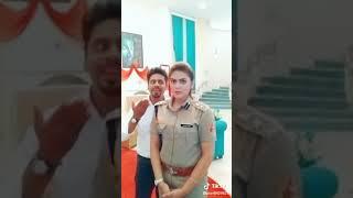 roj roj tum jo sanam aisa Karoge | musically best song ever /in Hindi 2018