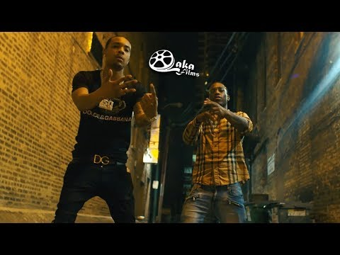 "G Herbo x 'LGado - ""Father's Day"" 