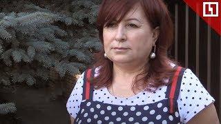 видео В Москве суд расторг брак Павла Грудинина
