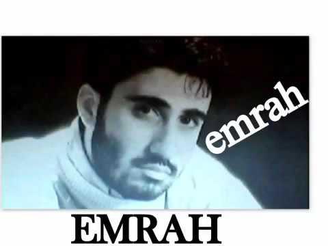 Emrah gitme sevgilim