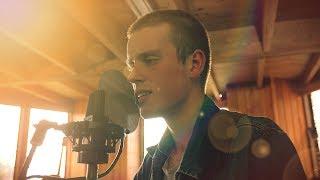 Charlie Puth - How Long (Rex Pearson Cover Live feat Sebastian Schub)