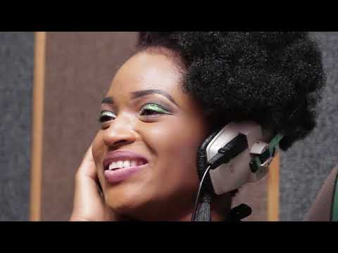 Jameson Live Radio Zambia: Episode 6 (Full Video)