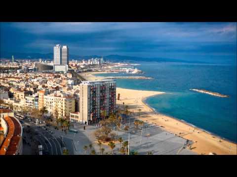 D. Kay & Epsilon feat. Stamina MC - Barcelona [HD]