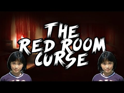 Is The Red Room Curse Real?