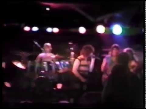 Bob Dee & Tokyo - Rock Of Ages