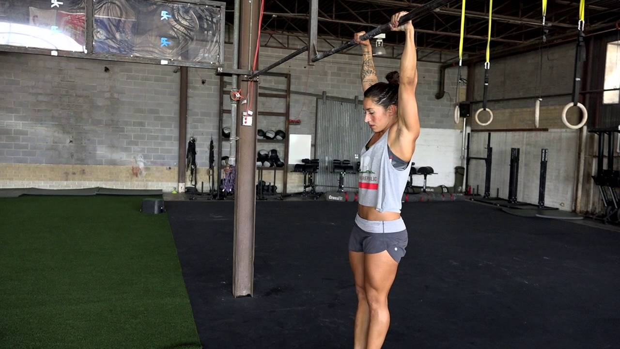 Image result for Hang on a bar