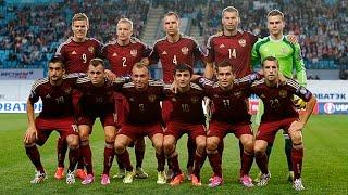 матчи сборной россии(, 2016-07-11T08:31:43.000Z)