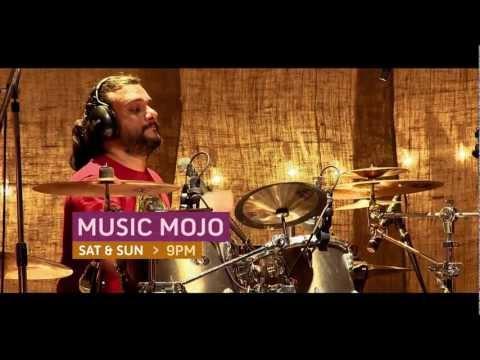 Boat song  Agam  Music mojo  Kappa TV