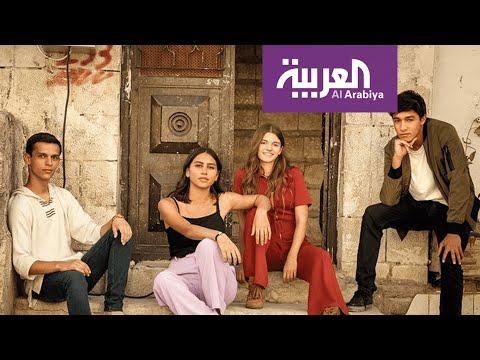 تفاعلكم: جدل كبير في الأردن بسبب مسلسل جن على نتفلكس  - نشر قبل 2 ساعة