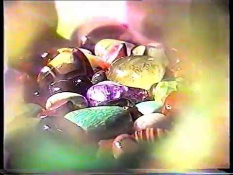 Геммологический форум · александрит · изумруд · рубин · сапфир · золотые украшения с природными камнями в наличии · портфолио ювелирных работ · украшения из серебра · новые поступления · ** премиум камни ** · * все камни * · * ликвидация склада сырья * · *** новогодние.