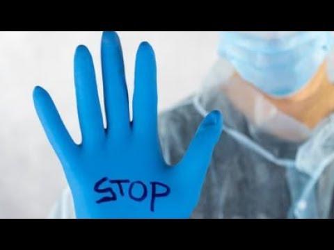 Армения ввела чрезвычайное положение в связи с коронавирусом