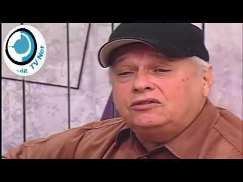 SPACE  VIP  INERNATIONAL  REDE  TV  NET::ONLINE