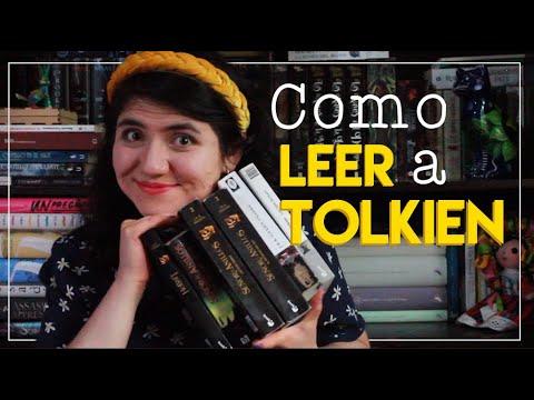 📚-cÓmo-leer-a-tolkien-|-datos-y-tips-para-no-morir-en-el-intento-😉