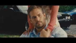 Download See You Again (Paul Walker Tribute) Fast And Furious 7  (In Memory of Paul Walker) Mp3 and Videos