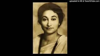 Tumi Sundor Tai- Firoza Begum