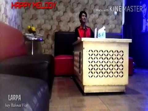 HAPPY MELODY karaoke , MOL CIKAMPEK