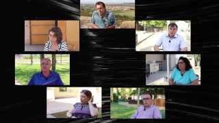 Avançament Entrevistes Eleccions Municipals Alpicat 2015