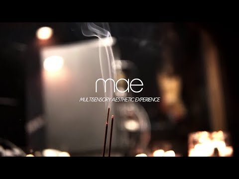 MAE: Our Love Is A Painted Picture Mp3