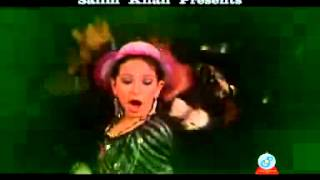 bangla song juma 7 flv   YouTube