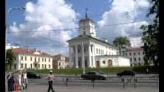География 46. Белоруссия — Шишкина школа