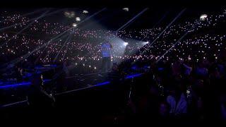עדן חסון בהיכל מנורה 10/12 - כפיות | (live - Capiyot)