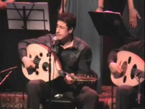 music joe ashkar wayak wayak