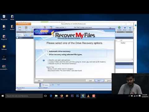 cara-mengembalikan-data-yang-terhapus-menggunakan-aplikasi-my-recovery-file