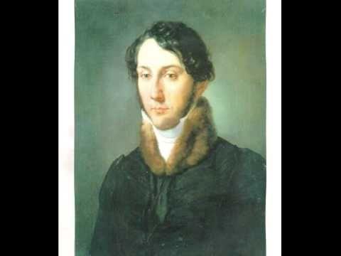 Peter Schmalfuss - Chopin: Impromptu #1 In A Flat, Op. 29, CT 43